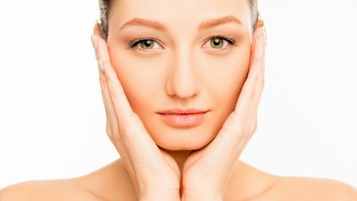 پوست حساس چیست